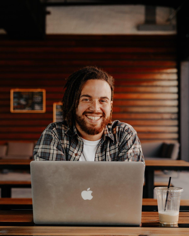 Comment rédiger un email B2B ?