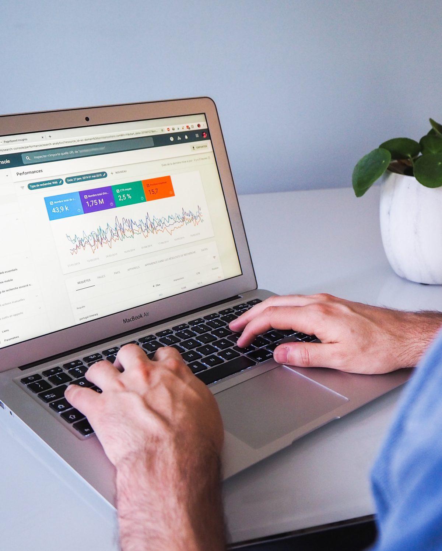 Comment créer des backlinks pour mon site Web ?
