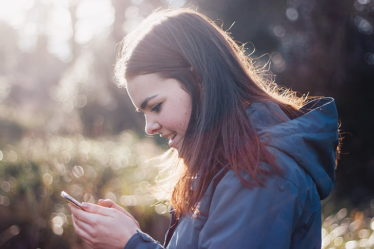 Comment faire l'amour par téléphone avec une fille